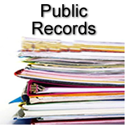 PublicRecords