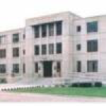 United States Penitentiary, Lompoc