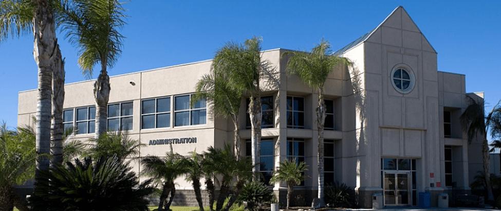 San Bernardino County Jail - Make A Safe and Secure Deposit