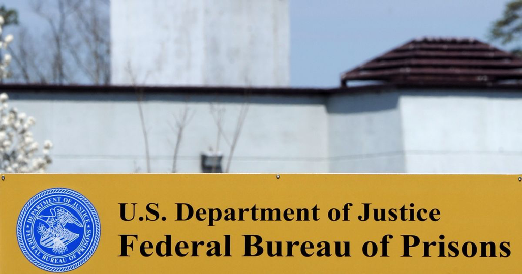 us-federal-bureau-of-prisons