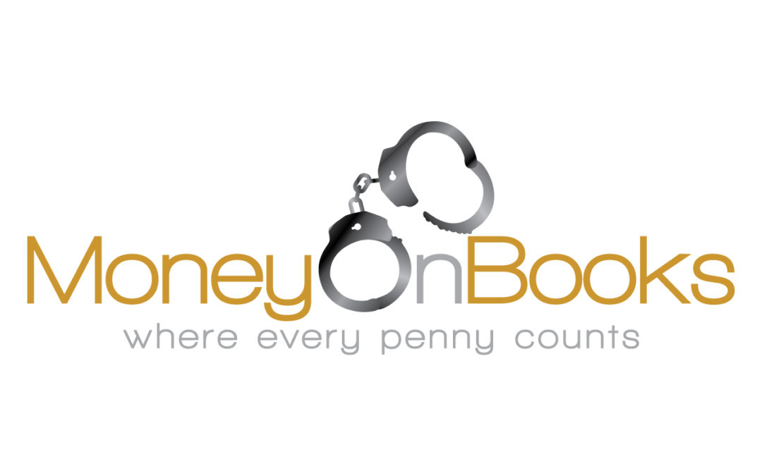 Money on Books, a California Non Profit Organization